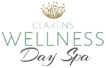 Clarens Wellness Day Spa